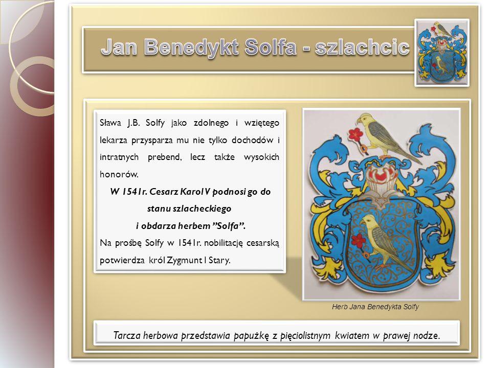 Sława J.B.