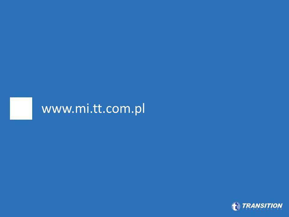 www.mi.tt.com.pl