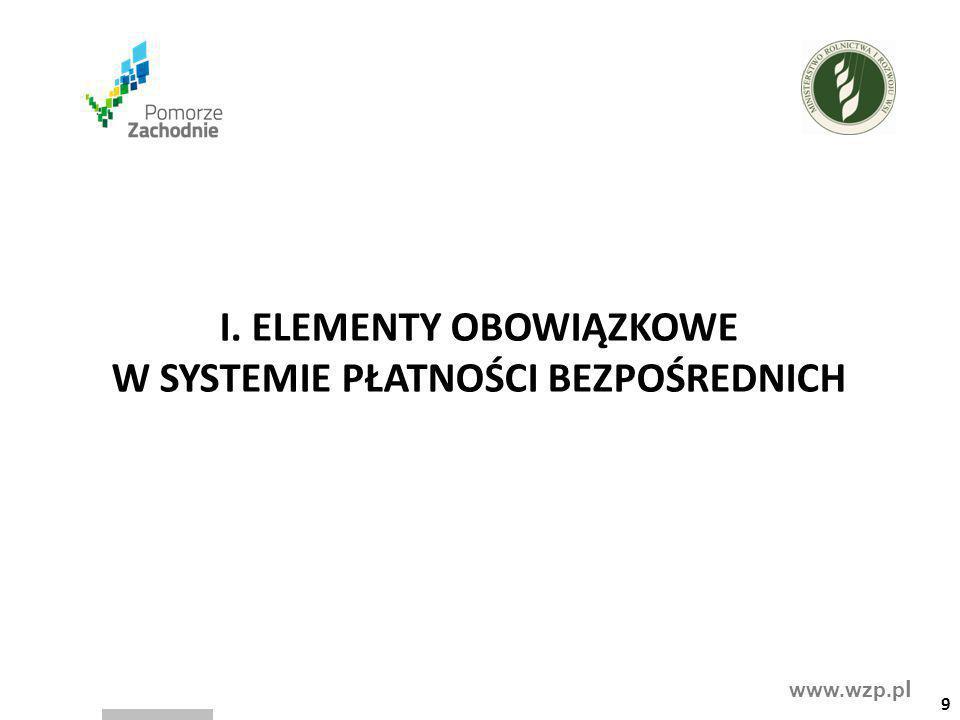 www.wzp.p l Len i konopie Zgodnie z danymi GUS uprawą lnu włóknistego w kraju w 2013 r.