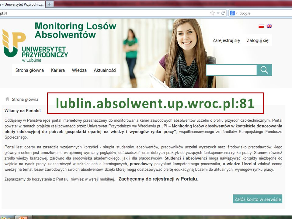 17 lublin.absolwent.up.wroc.pl:81