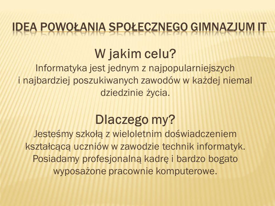"""higiena szkolna czynna codziennie bliskie sąsiedztwo Milickiego Centrum Zdrowia (wcześniej """"Zdrowej Kobiety ) Szpital Powiatowy w Miliczu, ul."""