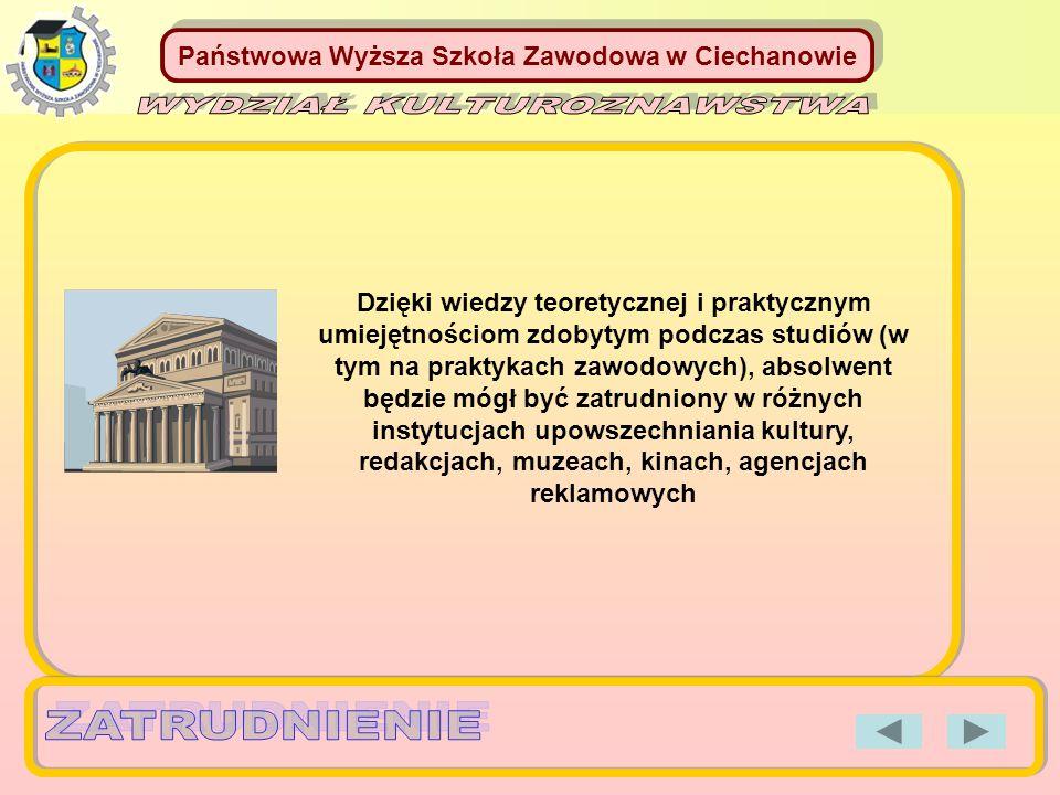 Przedmioty kształcenia ogólnego Język obcy Technologia informacyjna Wychowanie fizyczne