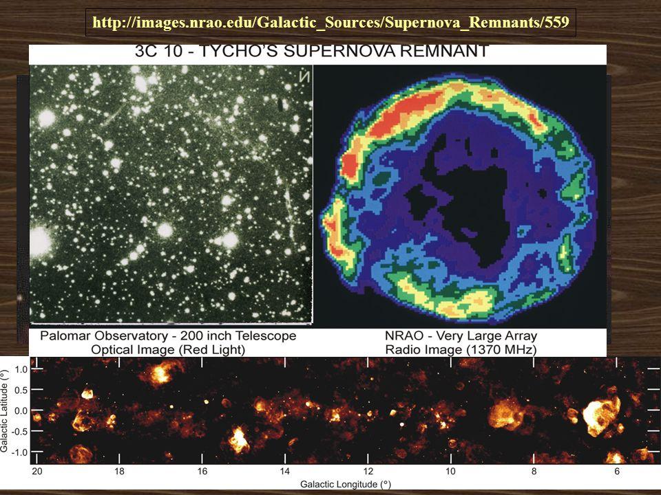 Czy w dobie badań w ultra-wysokich energiach warto zajmować się radioastronomią?