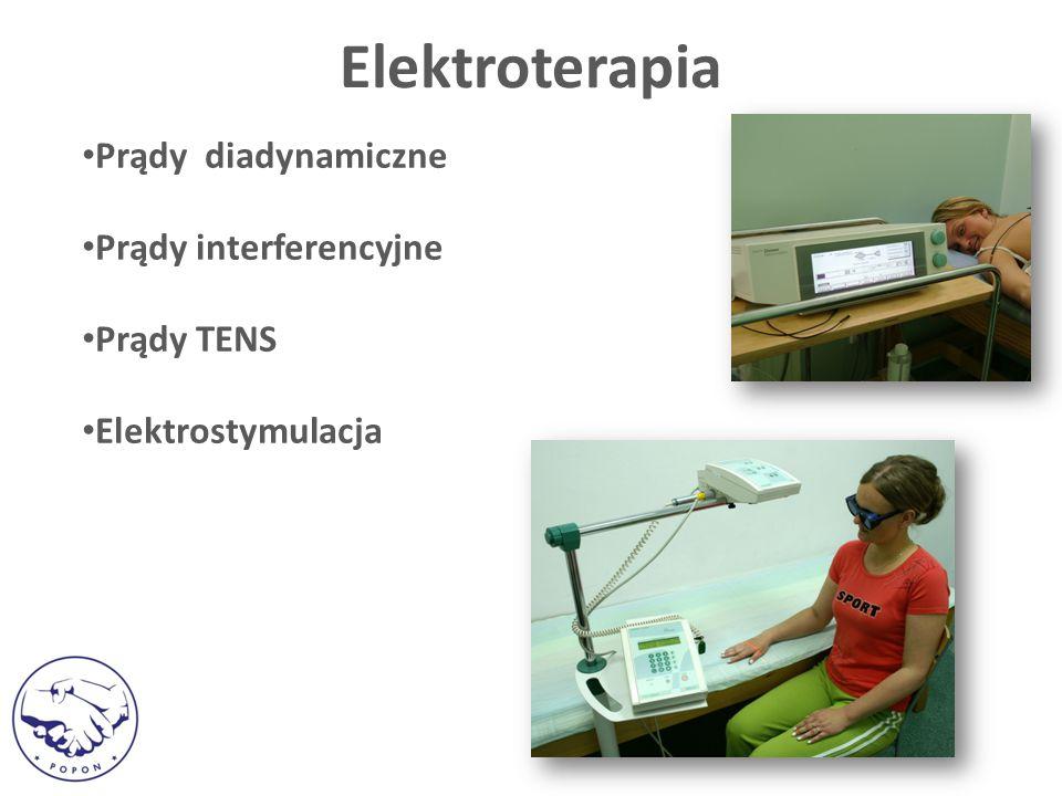 Kinesiologytaping Terapia 24 godziny na dobę Redukuje obrzęki i zastoje limfatyczne Zmniejsza ból Wspomaga pracę mięśni Koryguje niewłaściwą postawę