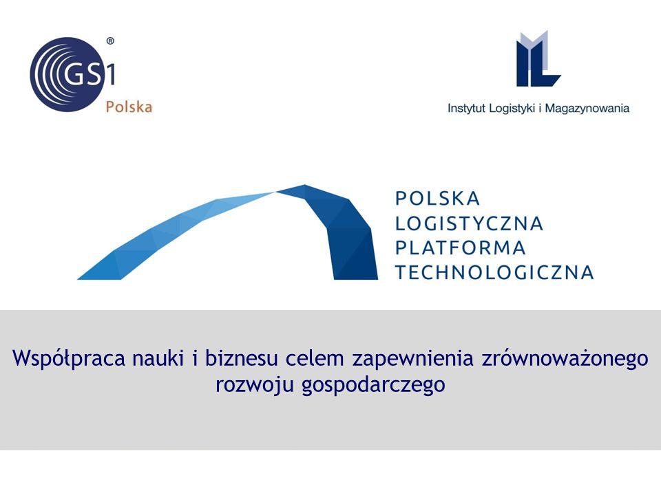  Polska Logistyczna Platforma Technologiczna będzie skutecznym narzędziem wspierającym zrównoważony rozwój polskiej gospodarki.
