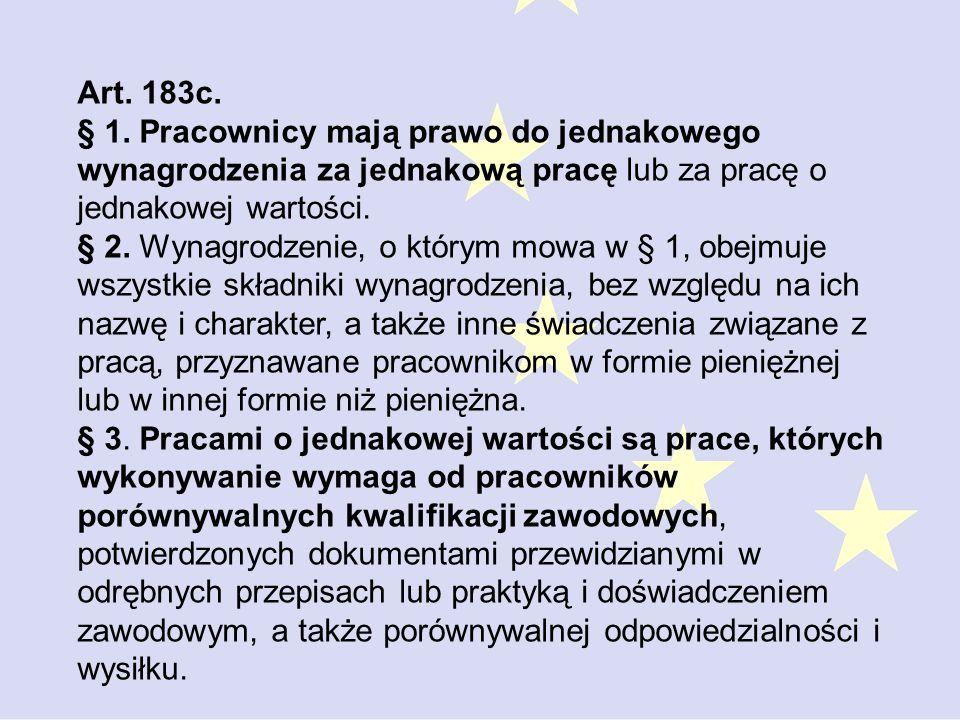 Art.183c. § 1.