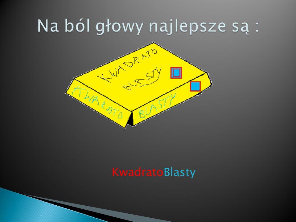 źródła: Tekst: 1.http://pl.wikipedia.org/wiki/Kwadrat_m agiczny_(matematyka)http://pl.wikipedia.org/wiki/Kwadrat_m agiczny_(matematyka) 2.http://www.sp3.lubsko.pl/przyslowiazlic zbami.htmhttp://www.sp3.lubsko.pl/przyslowiazlic zbami.htm 3.http://pl.wikipedia.org/w/index.php?titl e=Plik:Straight_Square_Inscribed_in_a_Circl e_240px.gif&filetimestamp=2010041606014 7http://pl.wikipedia.org/w/index.php?titl e=Plik:Straight_Square_Inscribed_in_a_Circl e_240px.gif&filetimestamp=2010041606014 7 Zdjęcia pobrane z następujących stron: 1.http://pl.123rf.com/photo_7528608_przy ciski-klawiatury--domu.htmlhttp://pl.123rf.com/photo_7528608_przy ciski-klawiatury--domu.html 2.http://www.salonyijadalnie.apartamenty.