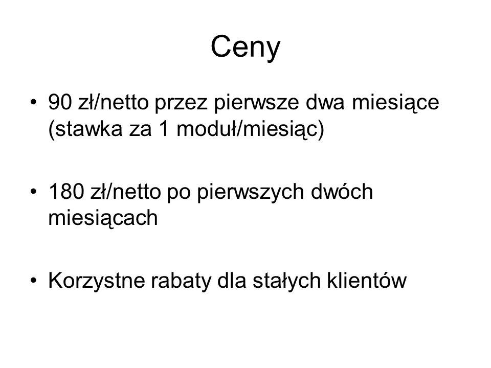 Kontakt info@open-ad.com.pl Tel. 731 084 944 www.open-ad.com.pl