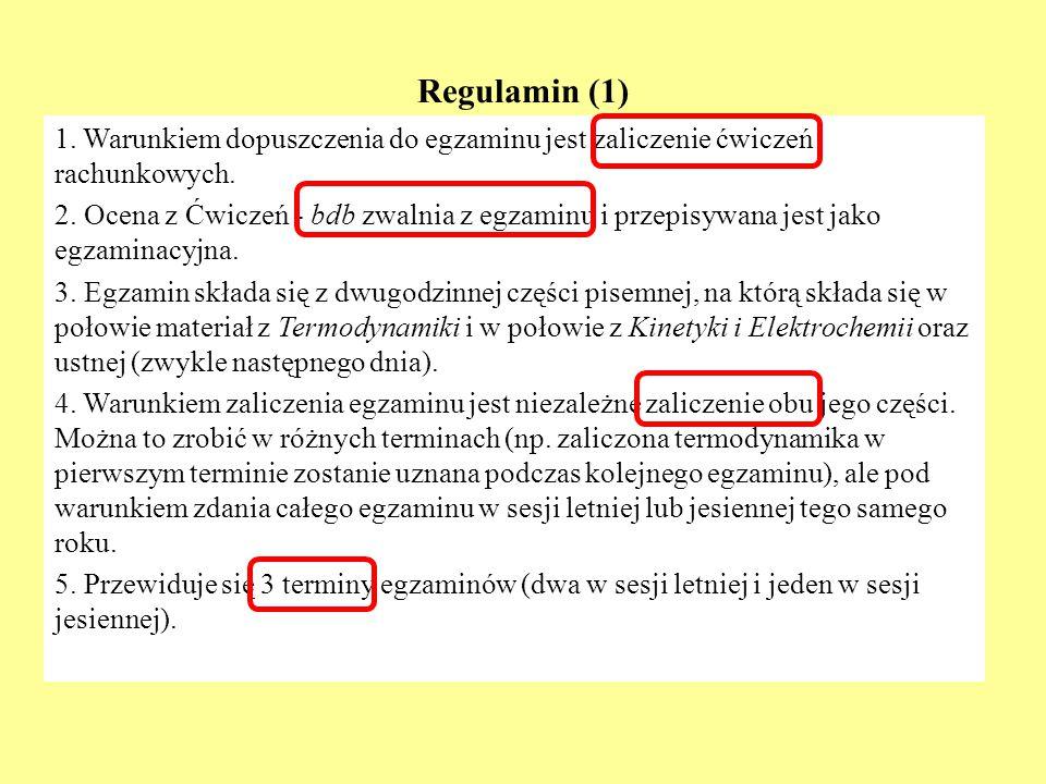 Regulamin (2) 6.