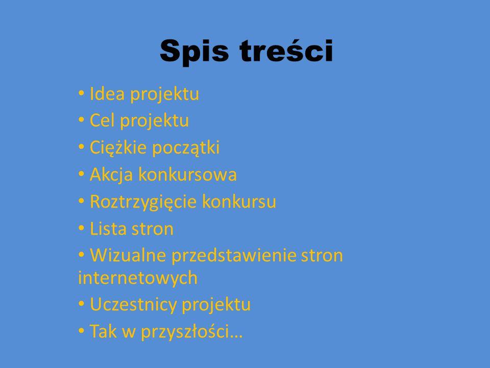 LISTA STRON Przedmiot:Proponowana strona internetowa: Prawowww.serwisprawa.pl www.money.pl Ekonomikahttp://www.nf.pl/ Inne przedmioty ekonomicznewww.office.microsoft.com/pl-pl kurshtml.edu.pl poradnik-webmastera.com ekonomia.pl nbportal.pl ceo.pl pte.pl gof.pl http://www.kalkulatorypodatkowe.pl/ http://www.wkuwanko.pl/ekonomia/ekon omia.php?kat=23 http://wiedza.diaboli.pl/ Egzamin zawodowyhttp://www.testy.egzaminzawodowy.info/