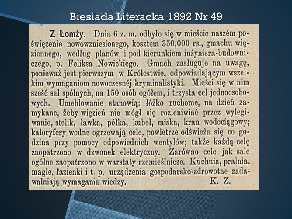 Tygodnik Illustrowany 1899 Nr 30