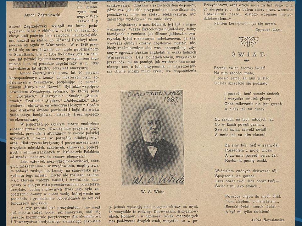Tygodnik Illustrowany 1899 Nr 27