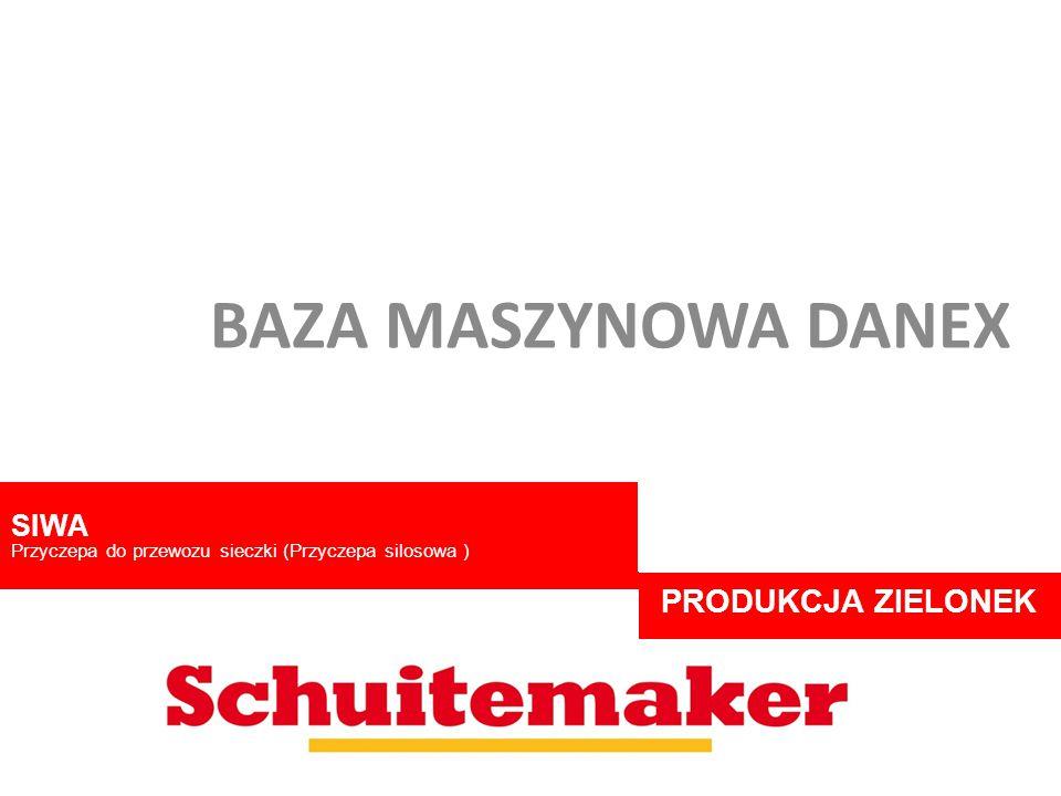www.sr-schuitemaker.nl I wiele więcej...