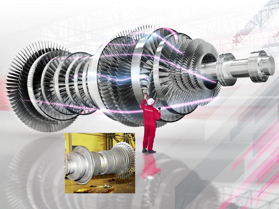  Czyszczenie i płukanie systemów olejowych  Produkcja i dostawa części zamiennych