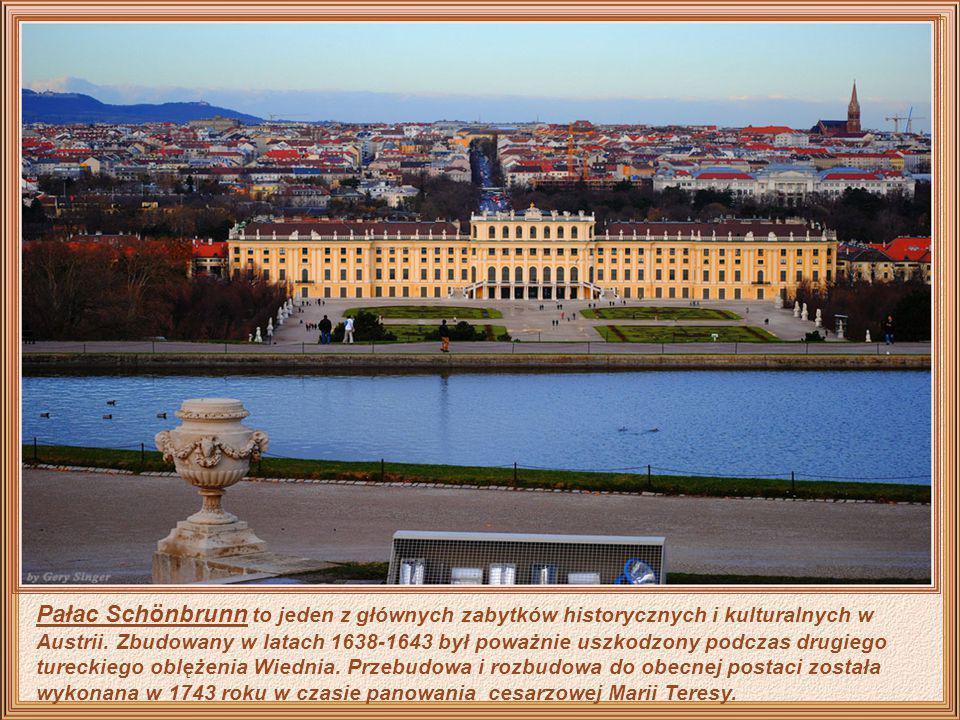 Od 1981 co roku od końca czerwca do połowy lipca w Wiedniu odbywa się Jazz Festiwal, w starożytnym teatrze rzymskim będącym zabytkiem zbudowanym w pie