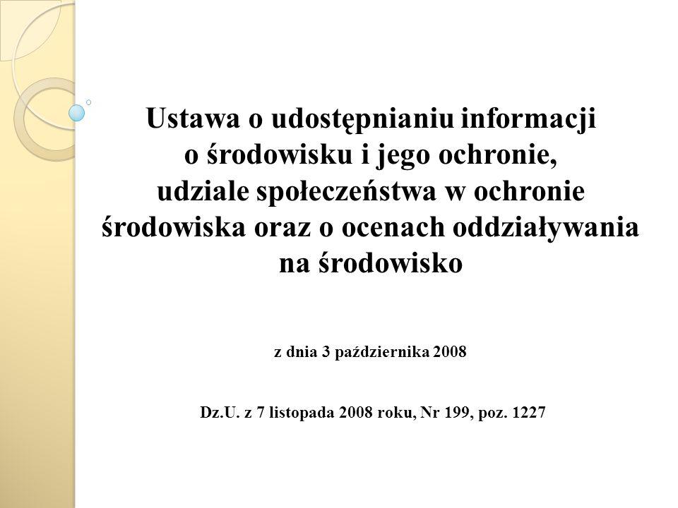 Art.51. 2.