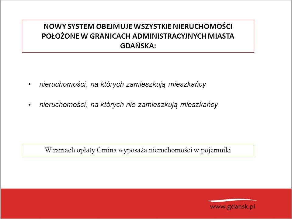 Krótki termin weryfikacji deklaracji – zmiana 22 kwietnia 2013 r.