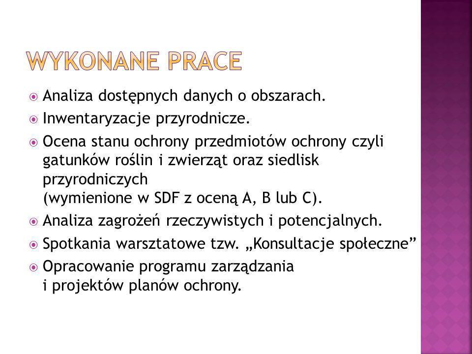  W okresie marzec 2013 – styczeń 2014r.