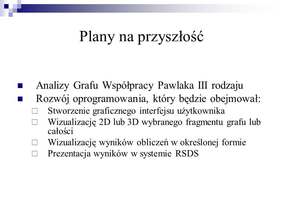 Literatura 1.Batagelj, V., Mrvar, A., 2000. Some Analyses of Erdos Collaboration Graph.