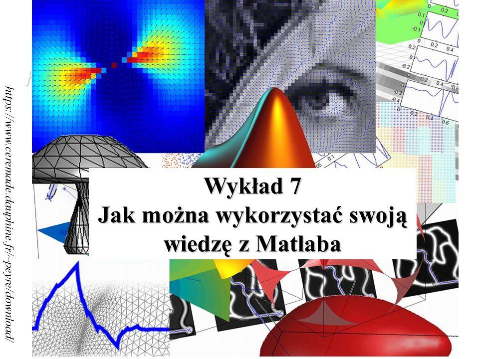 """Symulacja Wykorzystanie skonstruowanego modelu do wyznaczenie odpowiedzi na pewne pytanie Symulacja """"dziedziczy charakter modelu: Symulacja deterministyczna (każde zdarzenie jest zdeterminowane przez swoje przyczyny) Symulacja stochastyczna (zdarzeniom przypisuje wartość prawdopodobieństwa ich wystąpienia)"""