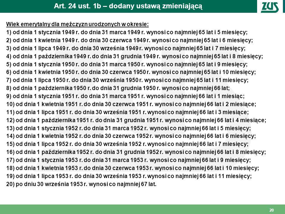 Art.24 ust.