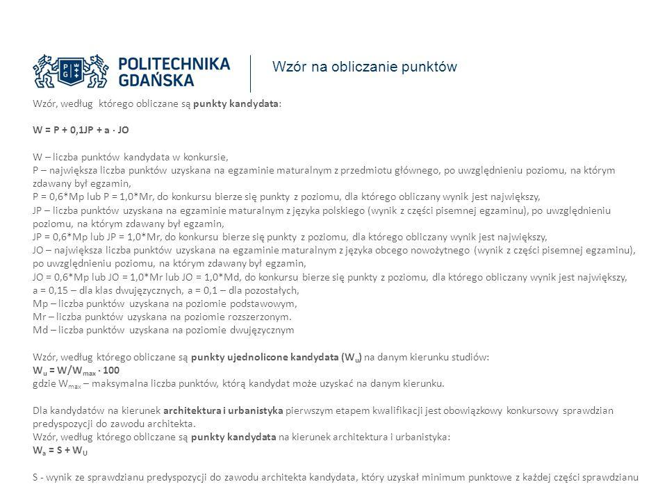 Przyjęci na studia stacjonarne I stopnia na rok akademicki 2013/2014 Technikum Mechaniczne – 1