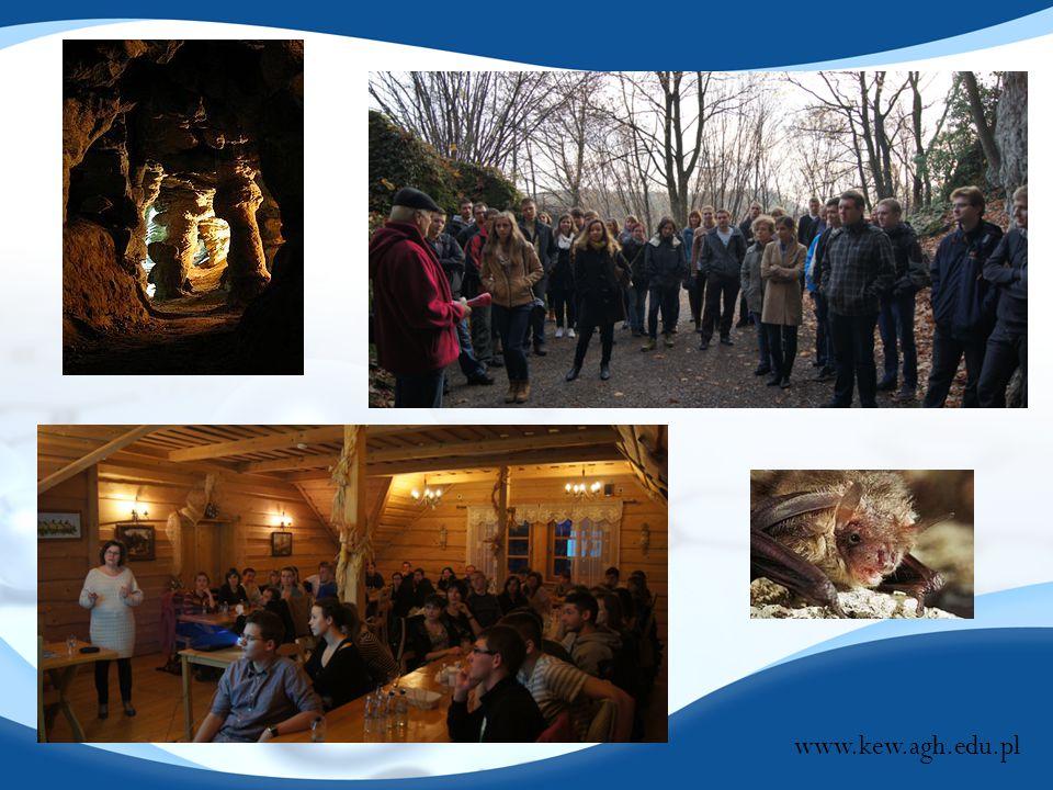 Grant rektorski Osiągnięcia naukowe Katedry Energetyki Wodorowej i wspólna praca w Kole Naukowym Hydrogenium zainspirowały nas do zorganizowania wydarzenia, mającego na celu zwiększenie świadomości ekologicznej mieszkańców Krakowa.