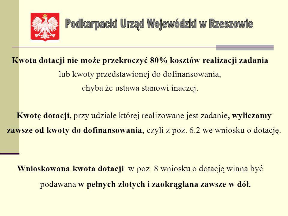 4. Data rozpoczęcia prac (dd-mm-rr) 5. Planowane zakończenie prac (dd-mm-rr) 6. Wartość prac brutto: 6.1 objętych umową z wykonawcą do wykonania w 20.