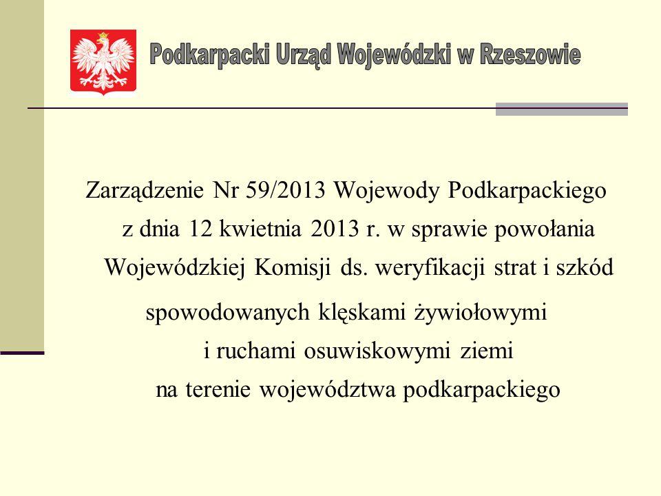 Wymienione dokumenty winny spełniać cechy dowodów księgowych, zgodnie z ustawą z dnia 29 września 1994 r.