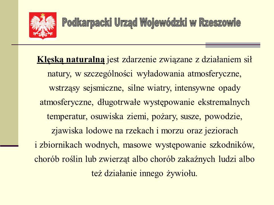 Dotacja zostaje uruchomiona na podstawie decyzji Ministra Finansów wydanej na wniosek Wojewody, pozytywnie zaopiniowany przez Ministra Administracji i Cyfryzacji.