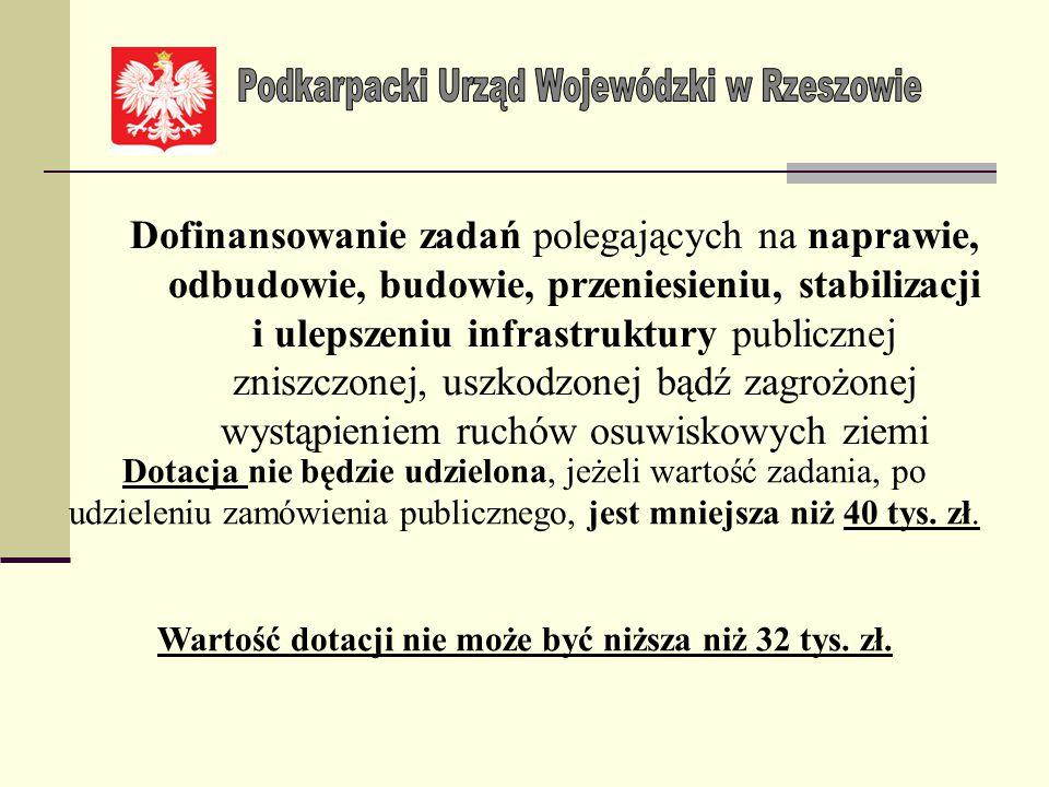 Wytyczne Ministra Administracji i Cyfryzacji z dnia 21 grudnia 2012 r. w sprawie zasad i trybu uruchamiania środków budżetu Państwa dla jednostek samo