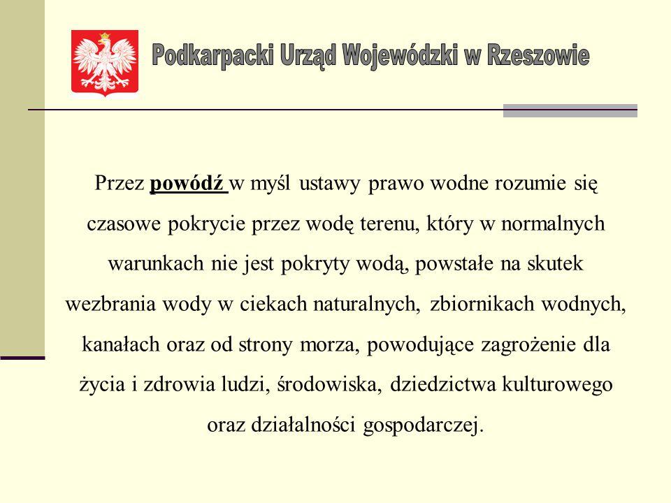 8.Kopia ogłoszenia o zamówieniu publicznym oraz o wyniku postępowania o zamówienie publiczne.