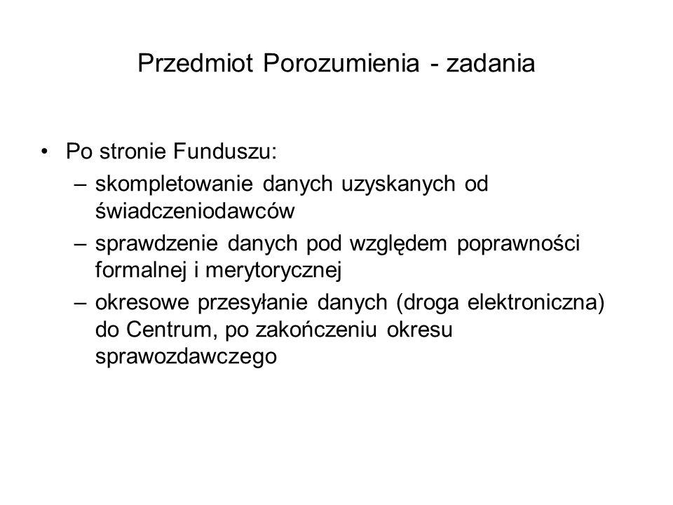 Porozumienie pomiędzy NFZ i Śląskim Centrum Chorób Serca Zawarte 26.