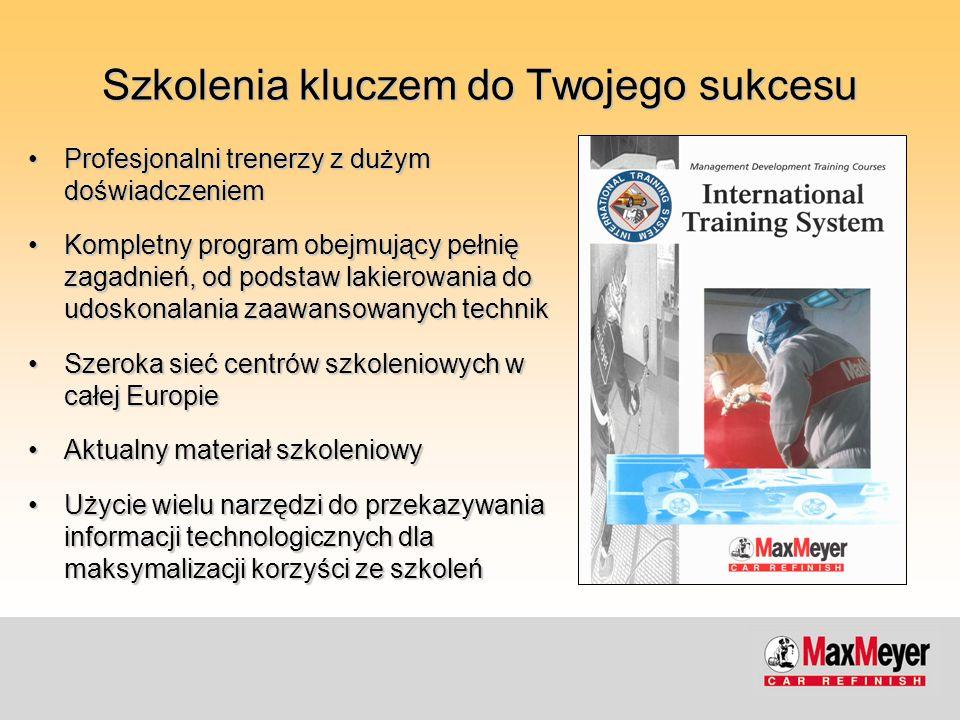 Szkolenia kluczem do Twojego sukcesu Profesjonalni trenerzy z dużym doświadczeniemProfesjonalni trenerzy z dużym doświadczeniem Kompletny program obej
