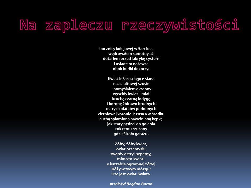 Wiersz opowiada o matce która bardzo kocha swoje dziecko.