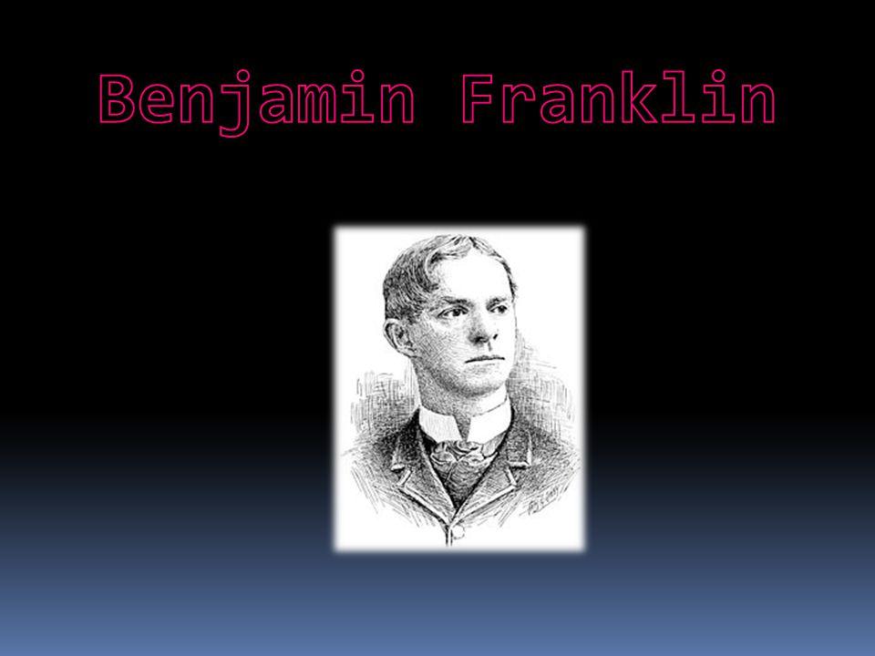 Benjamin Franklin King, Jr (1857-1894), amerykański satyryk i poeta, którego prace są opublikowane pod nazwą Ben króla lub pseudonimem Bow Hackley.Dzięki tym pseudonimom osiągnął rozgłos w swoim życiu.