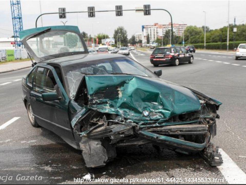 Kary za niestosowanie się do art.39 Kodeksu Drogowego  Rodzaj czynu: Naruszenie obowiązku korzystania z pasów bezpieczeństwa przez kierującego pojazdem  Kwalifikacja prawna czynu: art.
