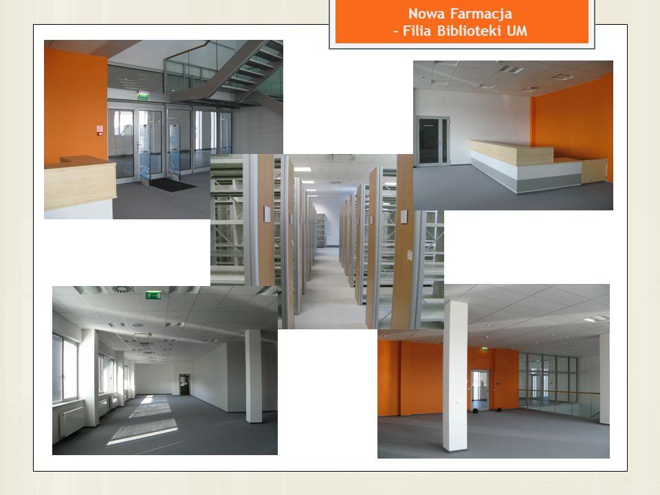 Lucyna Gembal-Skrobotowicz (pracownia projektowa MANAGEM) Legvan mdd (Office Furniture Factory)