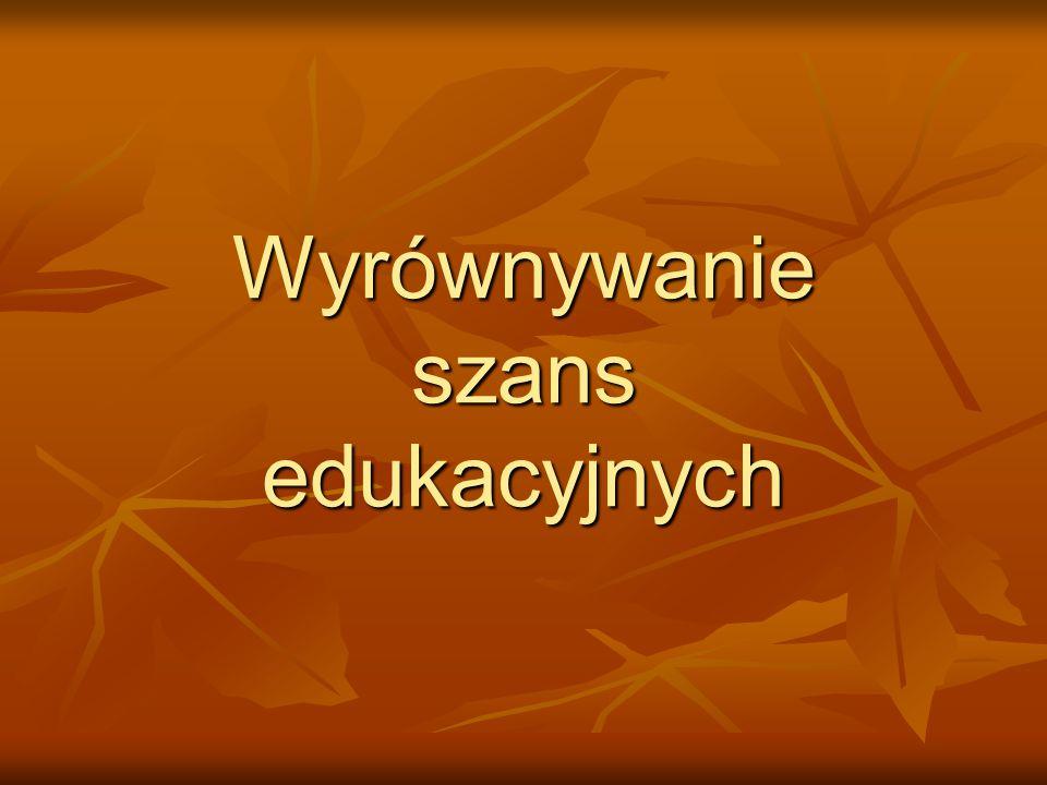 Pod okiem nauczycieli poszerzają i utrwalają swoją wiedzę z matematyki, przyrody, języka angielskiego, języka polskiego, techniki itp.