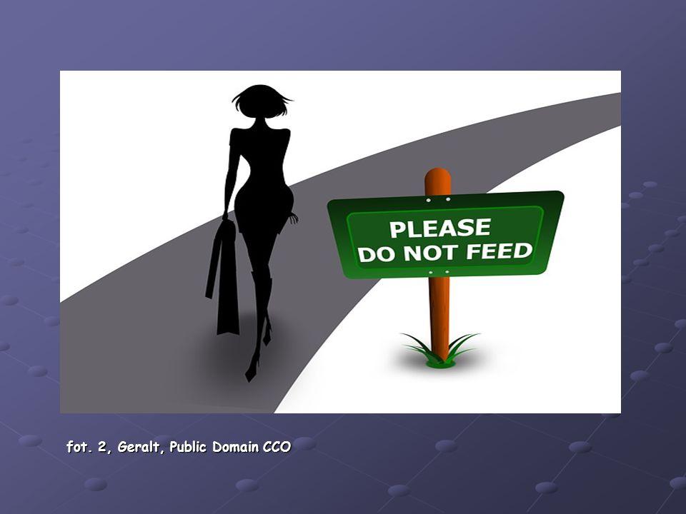 Bulimia Bulimia jest to choroba psychiczna.Jest ona spowodowana odchudzaniem.