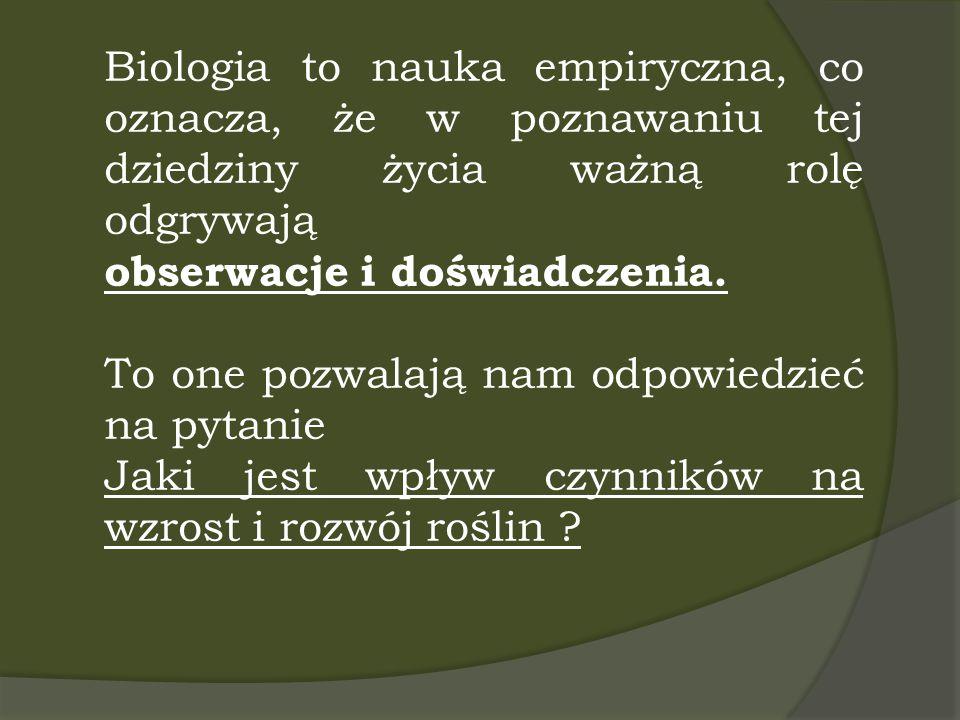 PRÓBA BADAWCZA