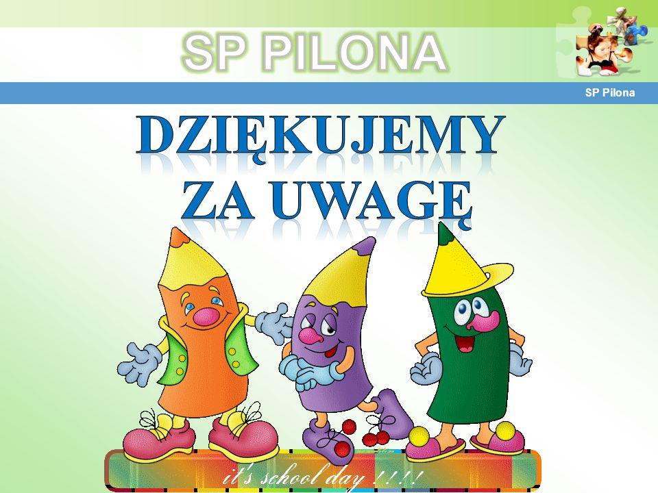 SP Pilona