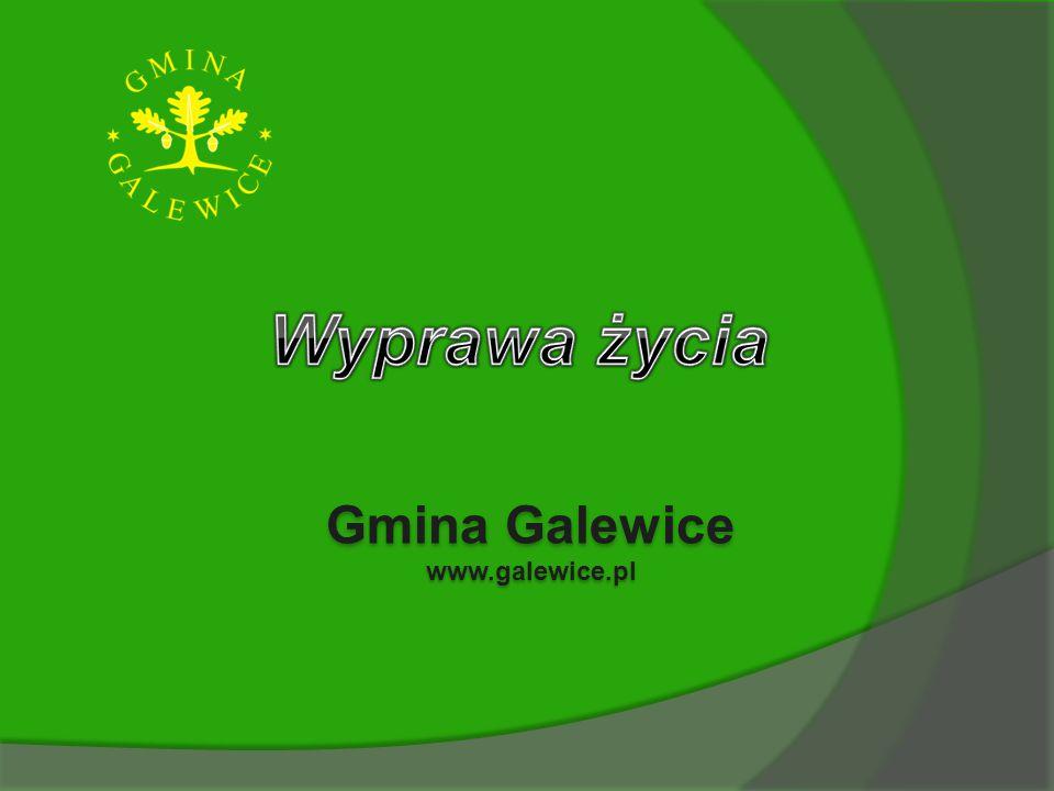 Rowerowy Europejczyk Gminy Galewice - Bogdan Prędki, tak można mówić o mieszkańcu gminy, który w 2009 roku wyruszył w samotny rajd rowerowy dookoła Europy