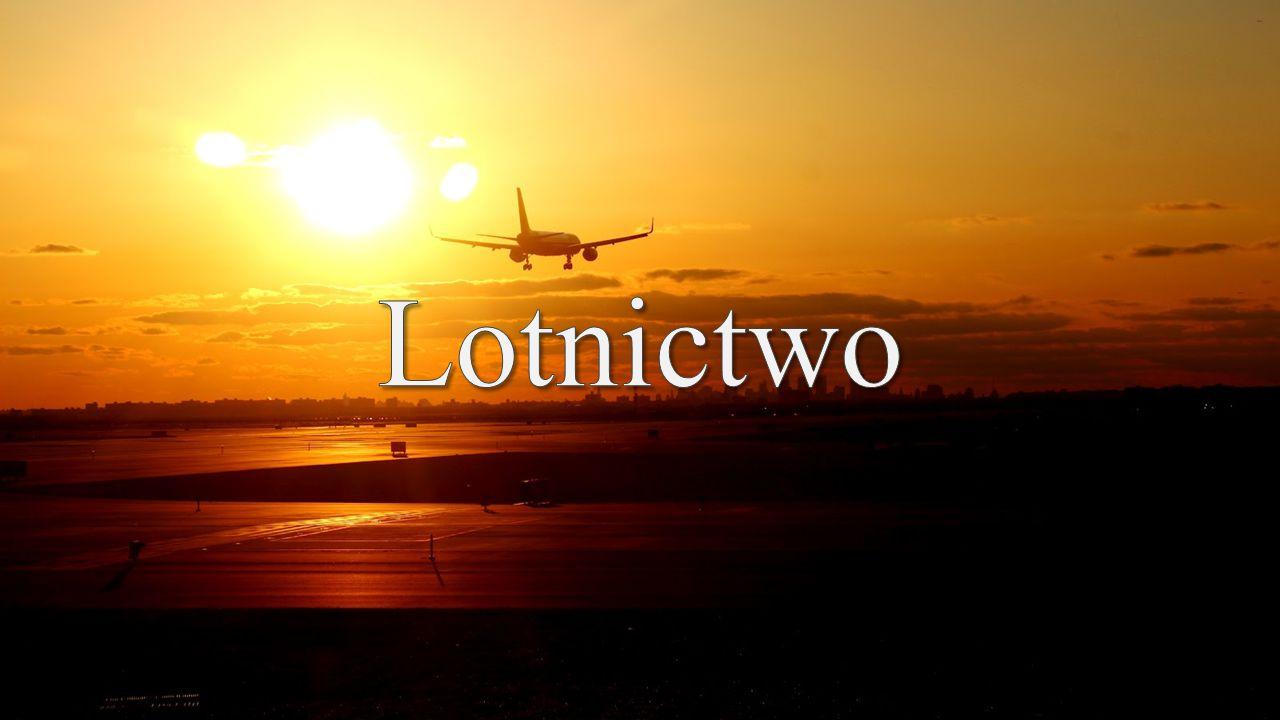 W dziedzinach takich jak lotnictwo niezbędna jest ogromna dokładność obliczeń przy projektowaniu samolotów, gdyż każdy błąd może być bardzo kosztowny.