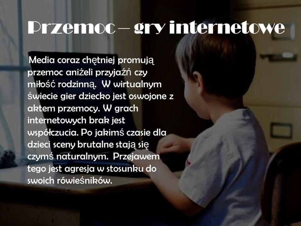 Przygotowując prezentację korzystaliśmy z następujących źródeł: - www.google.pl – grafika - www.sp37tychy.edupage.org