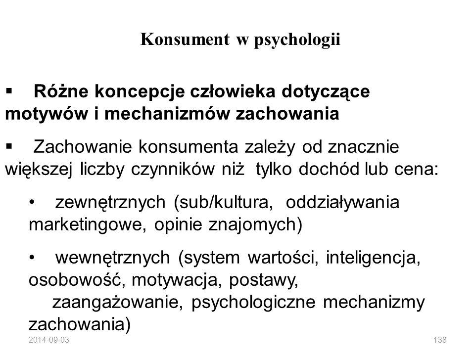 Psychologia zachowań konsumenckich 2014-09-03137