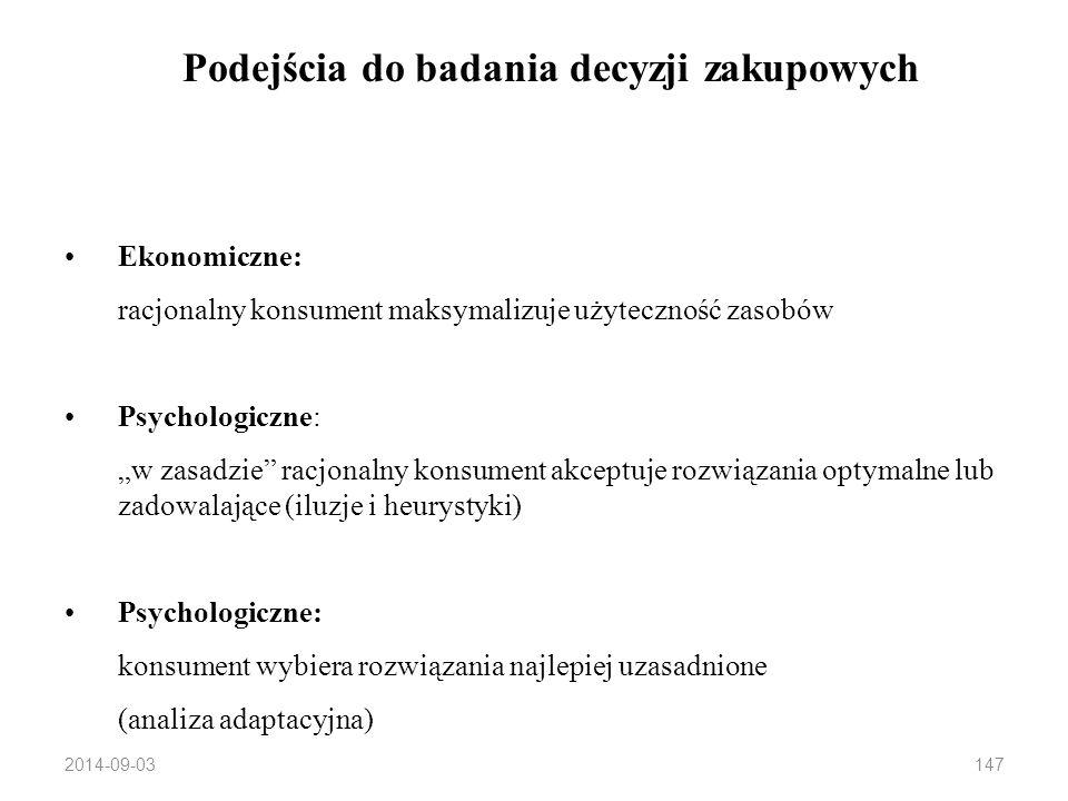 2014-09-03146 MIŁOŚĆ STATUS USŁUGI INFORMACJA DOBRA PIENIĄDZE SPECYFICZNOŚĆSPECYFICZNOŚĆ K O N K R E T N O Ś Ć Psychologiczna struktura zasobów (Foa,