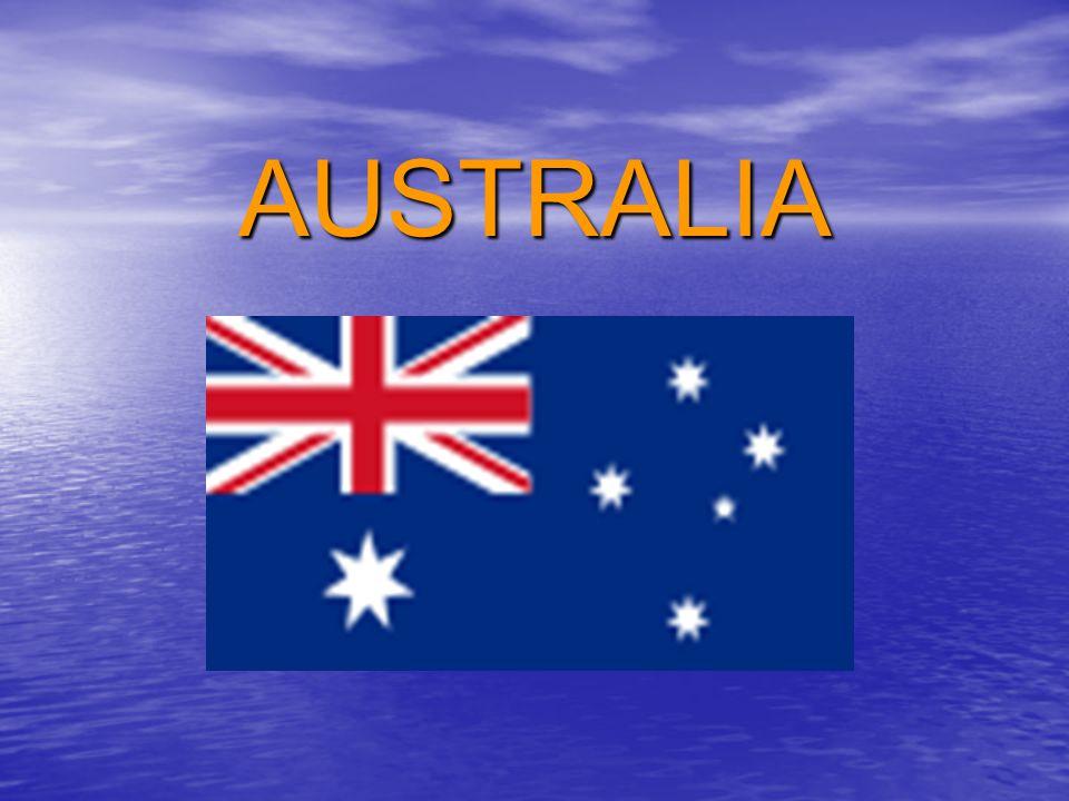 Krótka historia Już w starożytności wierzono w istnienie odrębnego kontynentu na półkuli południowej zwanego Terra Australias Incognita.