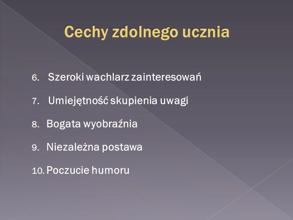 Grzegorz Zwoliński Doradca metodyczny ds. nauki religii