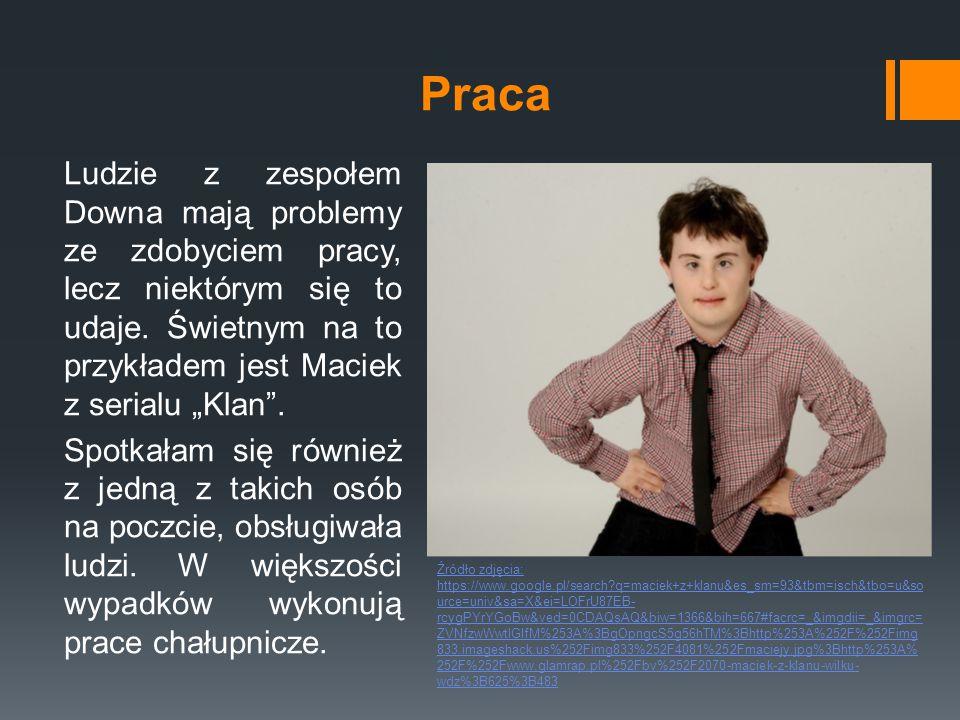 """Kampania 2013 """"Zespół Downa jak plama na koszuli'' Autorzy tej kampanii mieli na celu by ludzie zaczęli patrzeć na dzieci i rodziców dzieci z niepełnosprawnością intelektualną jako na część normalnego życia."""